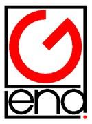 G end.MOVEMENT Blog