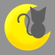 LuneChat-月猫-