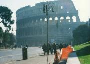 ローマ史クラブ