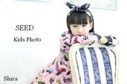 キッズモデル・ベビーモデル撮影 kidsphoto.jp
