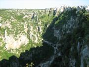 南イタリア、プーリアに行きたい人に見てほしいブログ