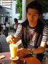 4NoBorder 〜噂の中国ネット販売・広告ブログ〜