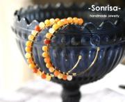 SONRISA -Handmade Jewelry -