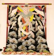 日本きもの文化美術館のブログ