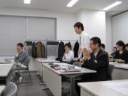 川崎トーストマスターズクラブ 例会記録&News