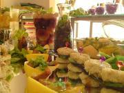 菜々食(神戸スタイルのベジタブル料理教室)
