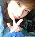 エステできれいになりたい!ユカリの奮闘ブログ