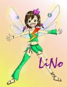 SFIT_LiNo 〜SFとIT_ときどきライトノベル〜