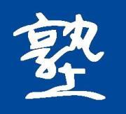 かぶとうし塾 ( blog in blog )