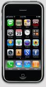 iPhone'z