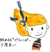 「赤ちゃんおいで」ひーちゃんの不妊治療日記