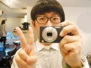装置メガネ☆サミーのブログ的な