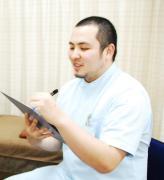 仙台市泉区の肩こり・腰痛改善の根白石整骨院