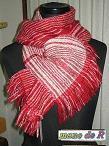 マノデアールの手織り教室