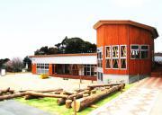 時設計 保育園 幼稚園 認定こども園 園舎設計