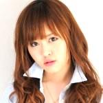 上原璃奈Official Blog『りなまにあ。』