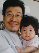 奈良市の子育てママの整体院「子供たちの未来」