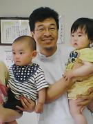 奈良子育て整体院・子供たちの幸せはママの幸せ
