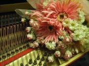 ピアニストの音楽塾