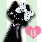 Baby Cat blog *ハンドメイドアクセサリー日記