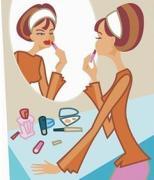 女性の健康を考える裏窓ドクターの医療サイト