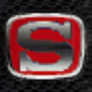 SONY PS3 GT6とホンダ車との格闘