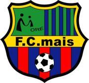 FC.mais