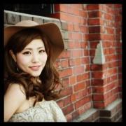 singerTanna〜心で聴く唄
