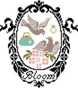 Bloomさんのプロフィール