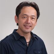 相田修一(デザインシンフォニー)さんのプロフィール