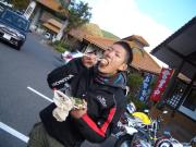 西沖水産blog♪