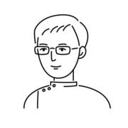 鎌ヶ谷市の鍼灸院|肩腰・癌・不妊|船橋・松戸