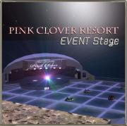 PINK CLOVER Event Blog