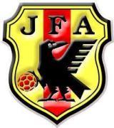 サッカー動画.com