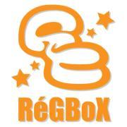 レンタルボックス『レッグボックス』