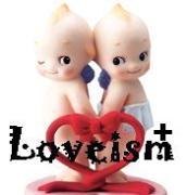 Loveism+