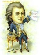 クラシック音楽MP3・楽譜無料ダウンロード