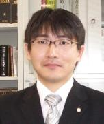 司法書士山崎勝弘〜南房総・館山から〜