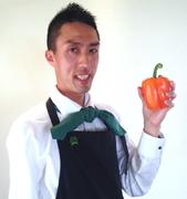 野菜ソムリエPro.AndyのBlog