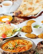 インド料理JAYのBlog
