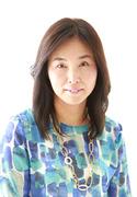 ライフオーガナイザー植田 洋子さんのプロフィール