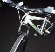 スニー・カーズのぶらぶらサイクリング