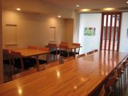 四ツ橋☆洋食屋のブログ