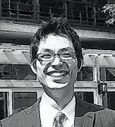 youme見る社長のブログ