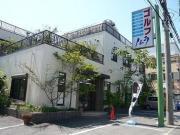 京都のゴルフショップ ノムラゴルフの店長ブログ