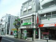 ピタットハウス大倉山店のスタッフブログ