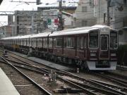 関西の鉄道&Bトレの日々