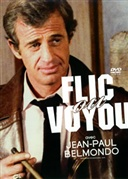 ジャン=ポール・ベルモンドを語ろう!