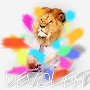 DEVOLEN - ブログ