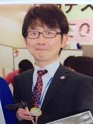 明日の成田をつくる会